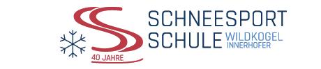 SSW-Logo-Web-40